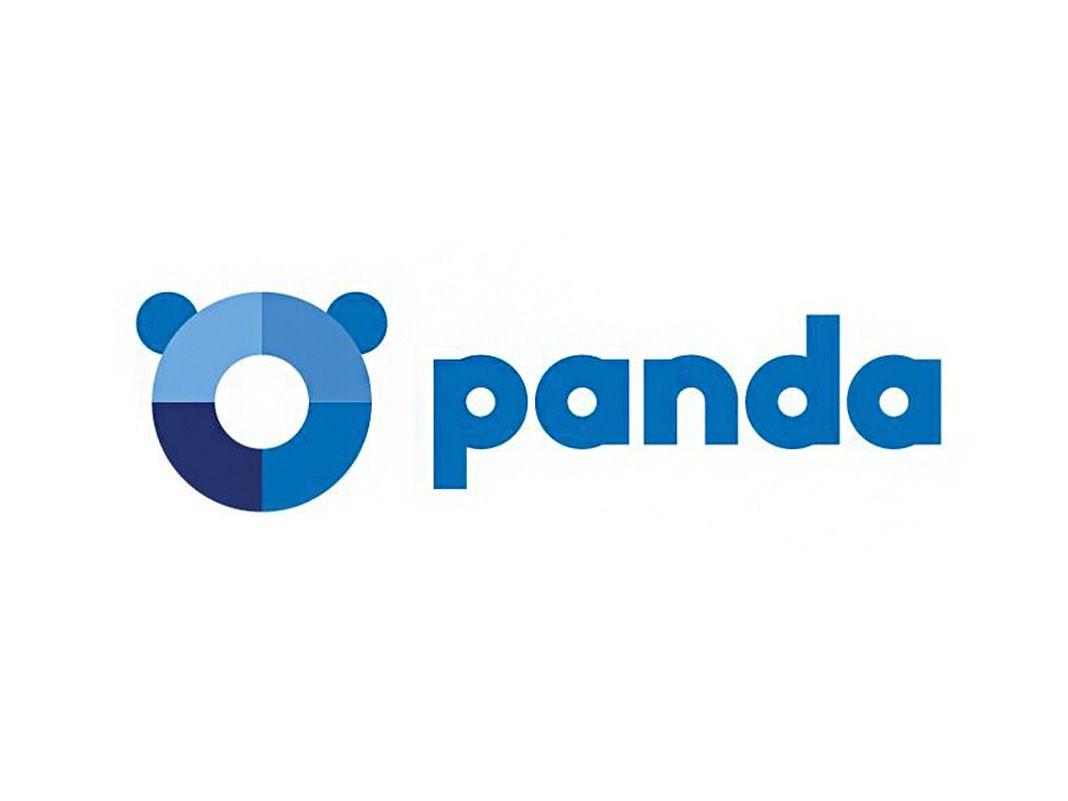 ¿Por qué Panda no figura en la lista de los  mejores antivirus?
