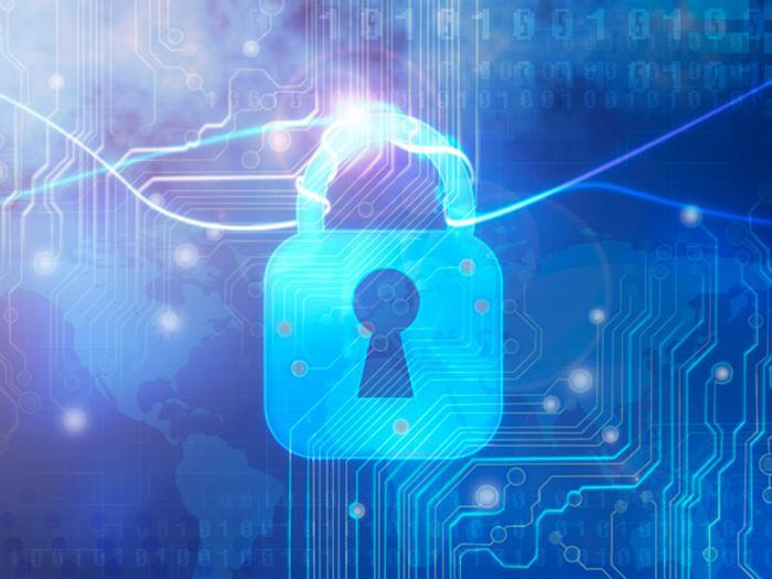 Las claves para proteger los datos corporativos en el nuevo modelo de trabajo híbrido
