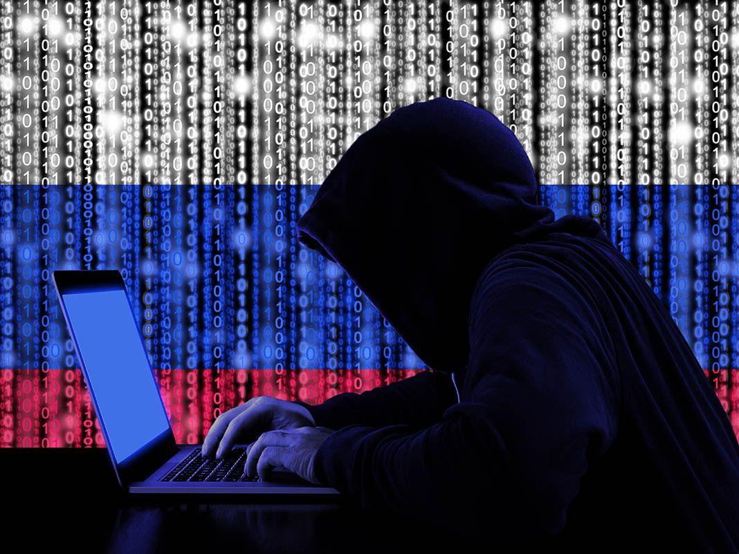 Hackers: sus motivos para atacar y las plataformas que más utilizan