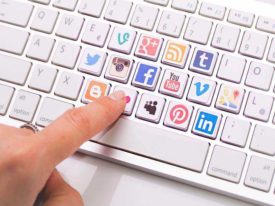 Los servicios digitales cuya seguridad más preocupan a los usuarios