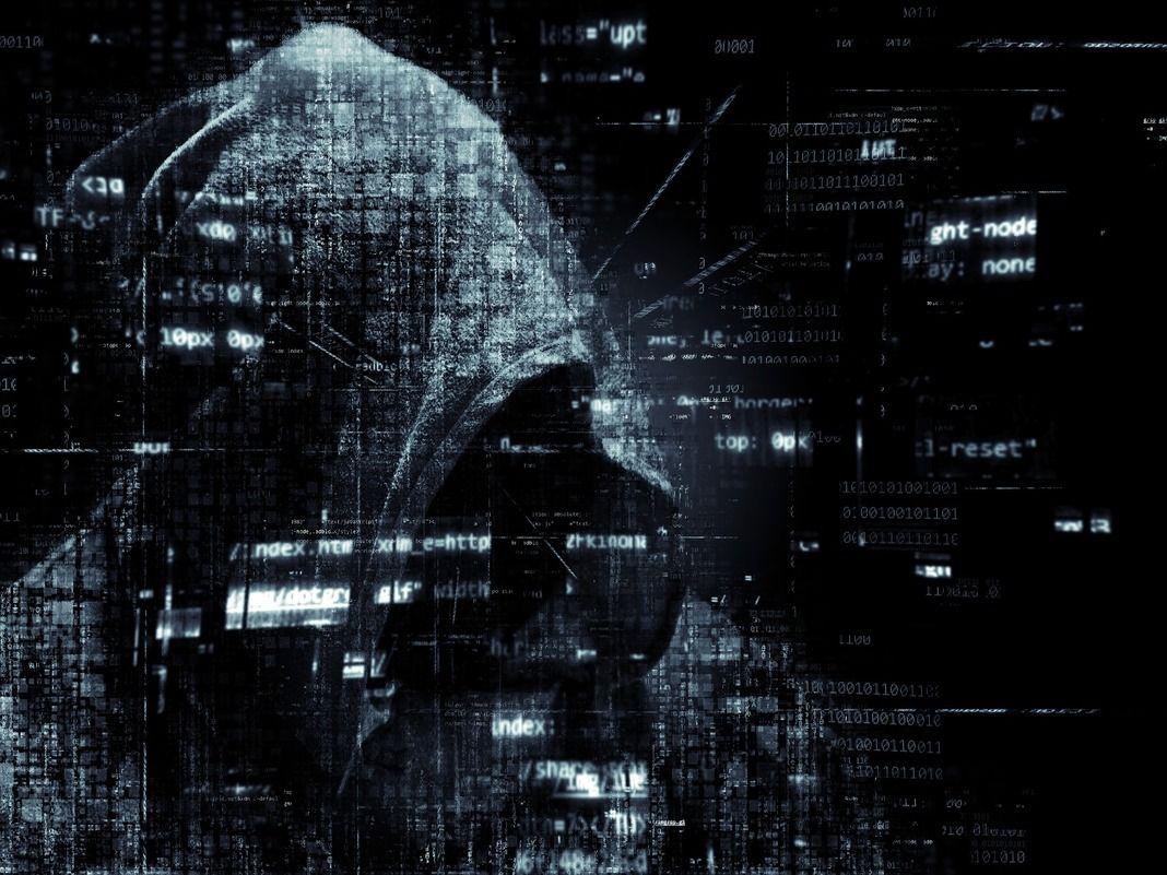 La guerra cibernética preocupa al 68% de los responsables de seguridad