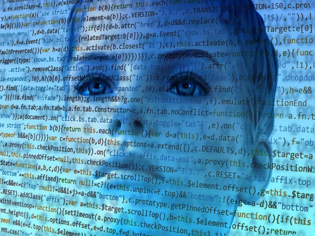 La ciudad de Nueva York propone regular los algoritmos utilizados en la contratación de personal