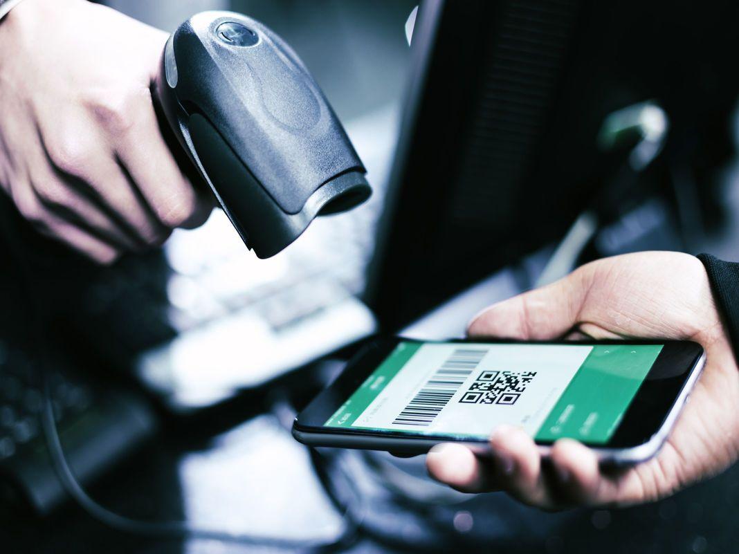 VU Security, entre las startups presentadas en el primer grupo del programa JVP Play CyberNYC
