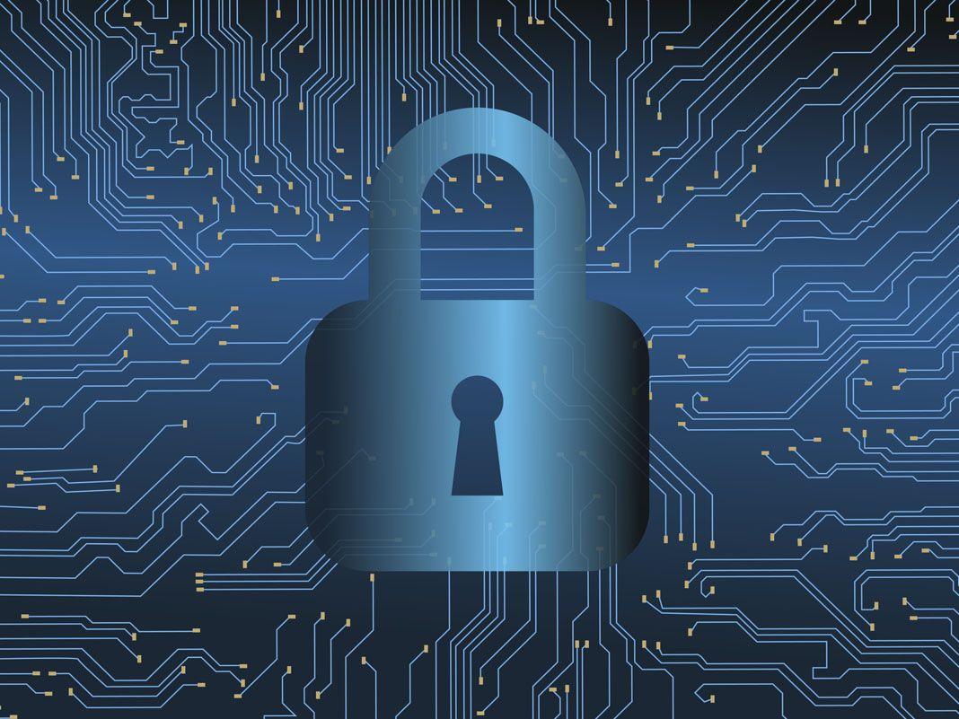 Adrian Growth y MCH private Equity invierten en ciberseguridad y compliance