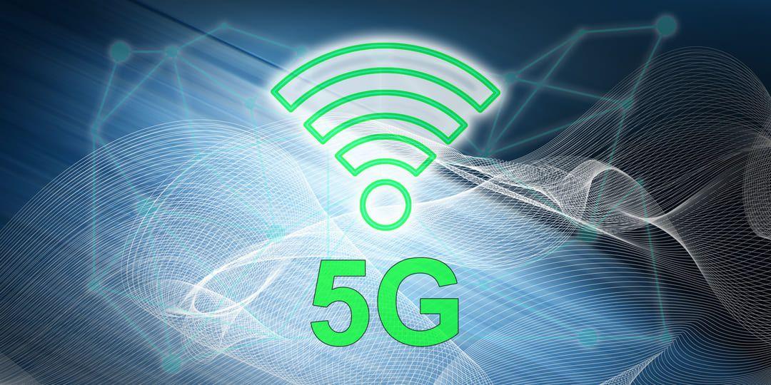 Cómo puedes proteger tus nuevos dispositivos con tecnología 5G