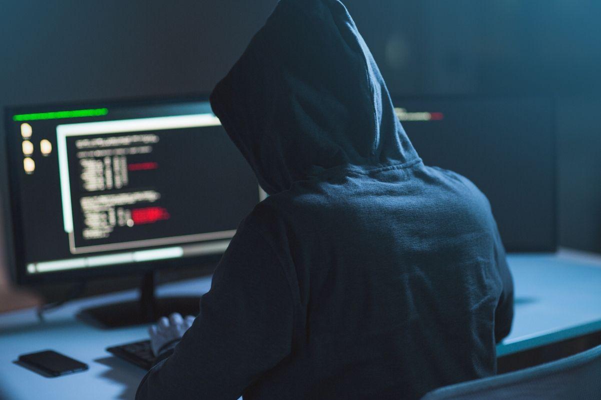 """España, entre los cinco países europeos más afectados por """"stalkerware"""" en 2020"""