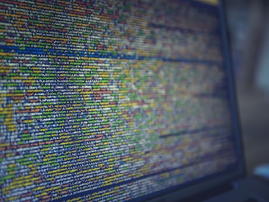 Emotet termina el 2020 como la principal amenaza de malware y la que más ataca a las empresas españolas