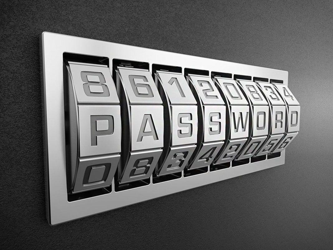 BBVA alerta de que los ciberataques bancarios son más sofisticados