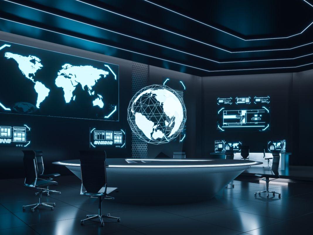 España, el tercer país más atractivo para los cibercriminales