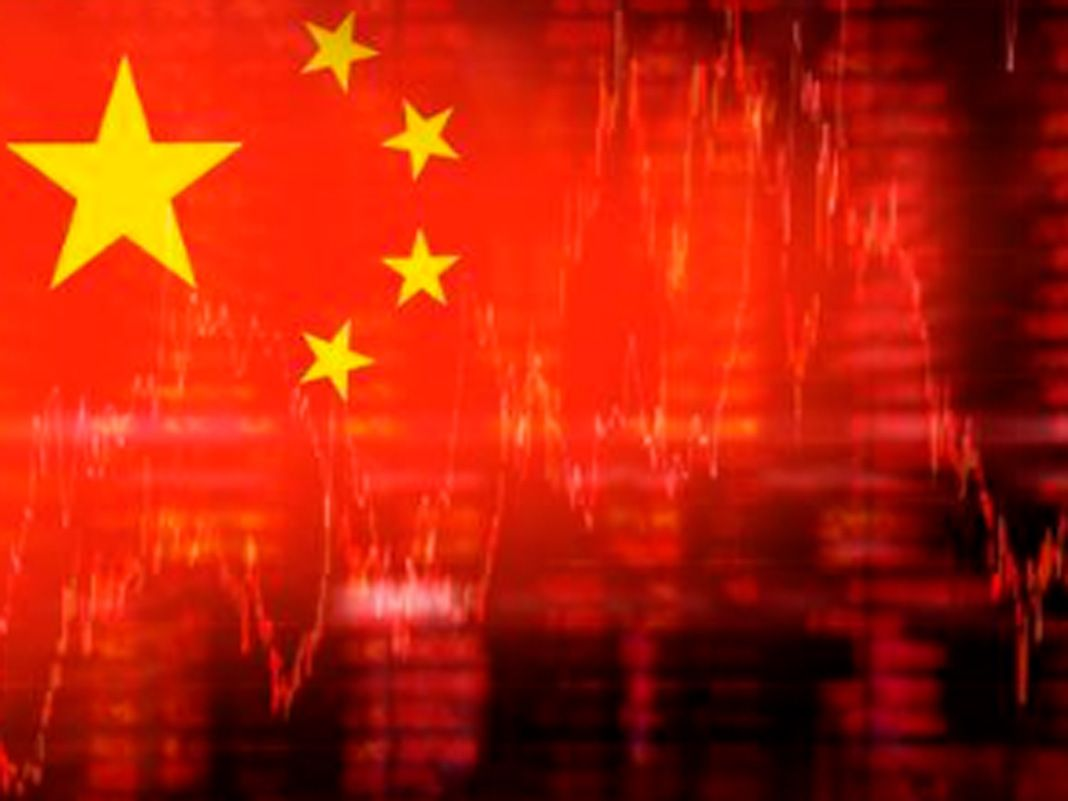 Estados Unidos, la Unión Europea y la OTAN acusan a China de estar detrás de una oleada de ciberataques