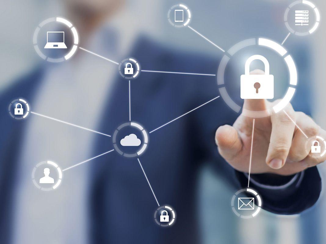 Securonix y Grupo Oesía se unen para ofrecer en España sus servicios de ciberseguridad
