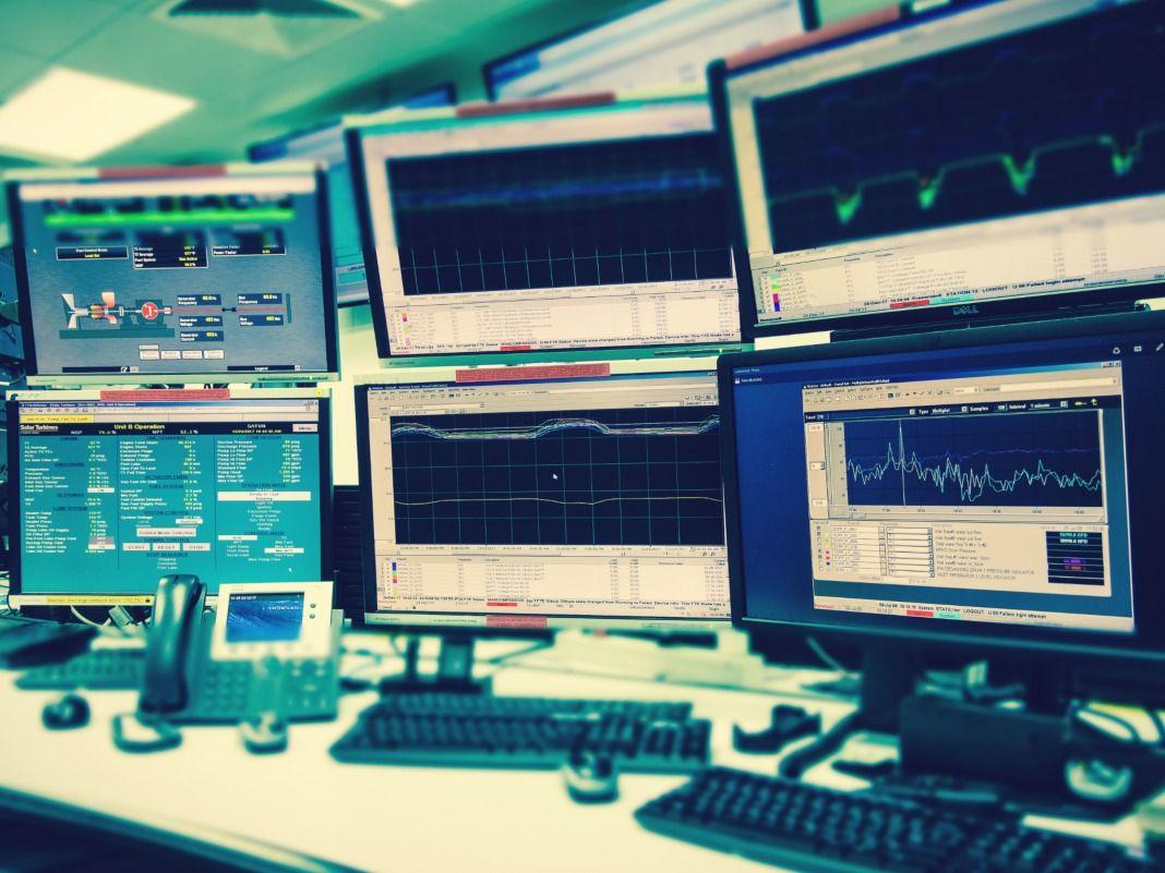 Telefónica Tech compra Govertis y refuerza sus capacidades en consultoría de ciberseguridad