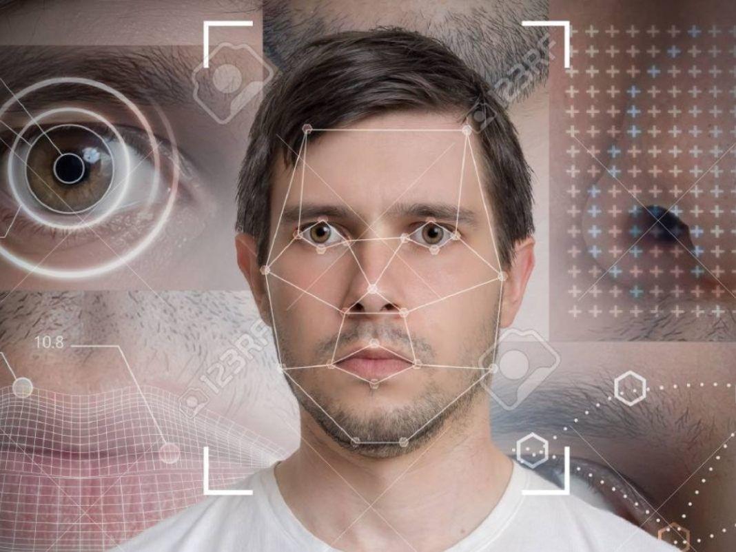 ¿Supone la Inteligencia Artificial un peligro para los sistemas de reconocimiento?