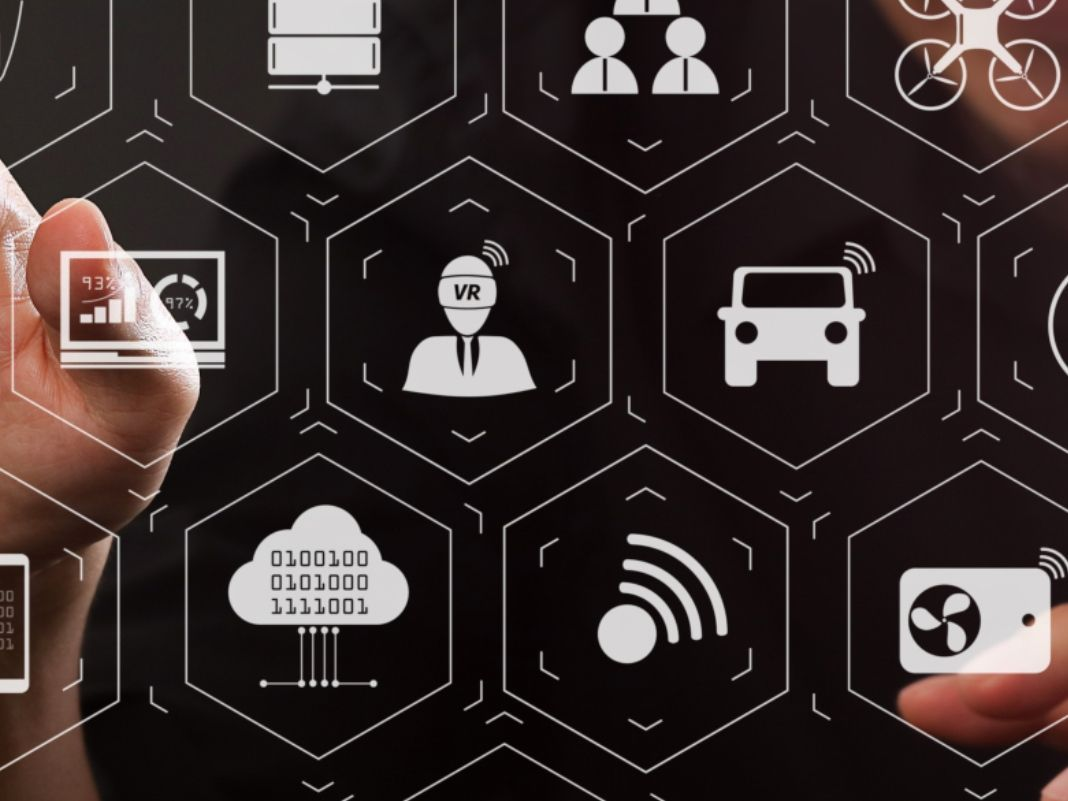 La Unión Europea lanza un proyecto de innovación IoT dotado de 5 millones de euros