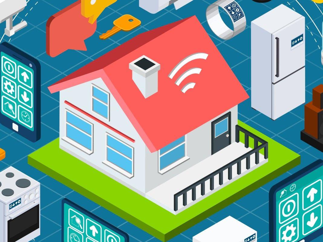 Matter, el estándar interoperable para el hogar conectado de Google, Amazon y Apple, sufre un nuevo retraso a 2022