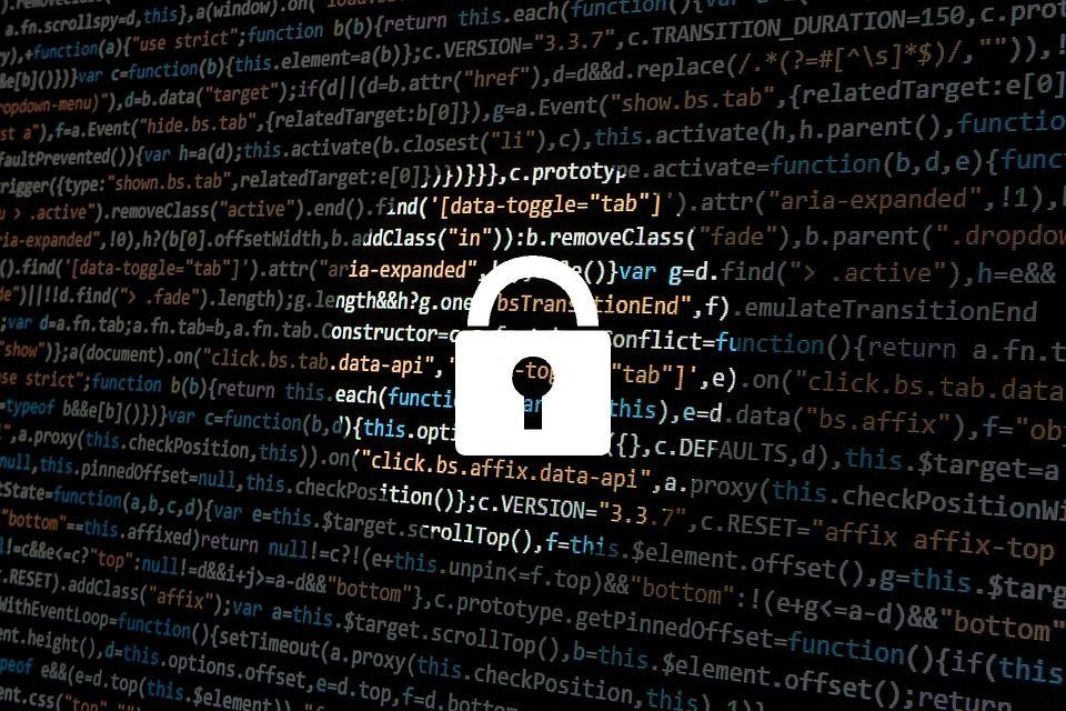 Sophos lanza un nuevo servicio para la identificación y neutralización de ciberataques activos