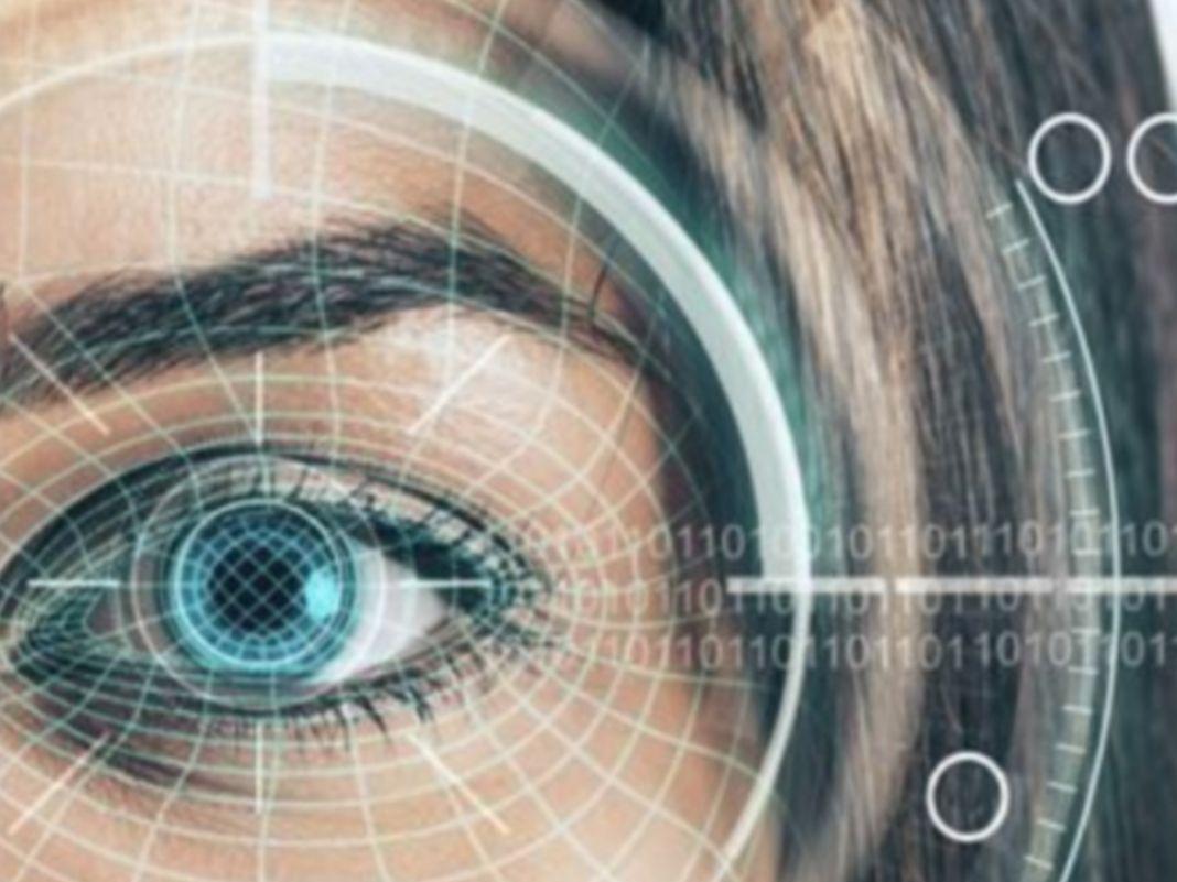 Los órganos de protección de datos europeos piden prohibir la biometría en lugares públicos