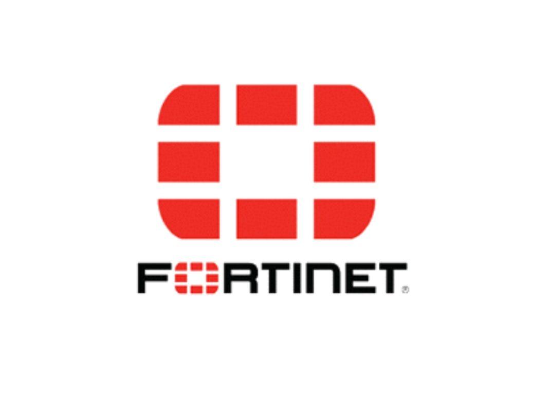 El ecosistema Open Fabric de Fortinet supera las 400 integraciones tecnológicos