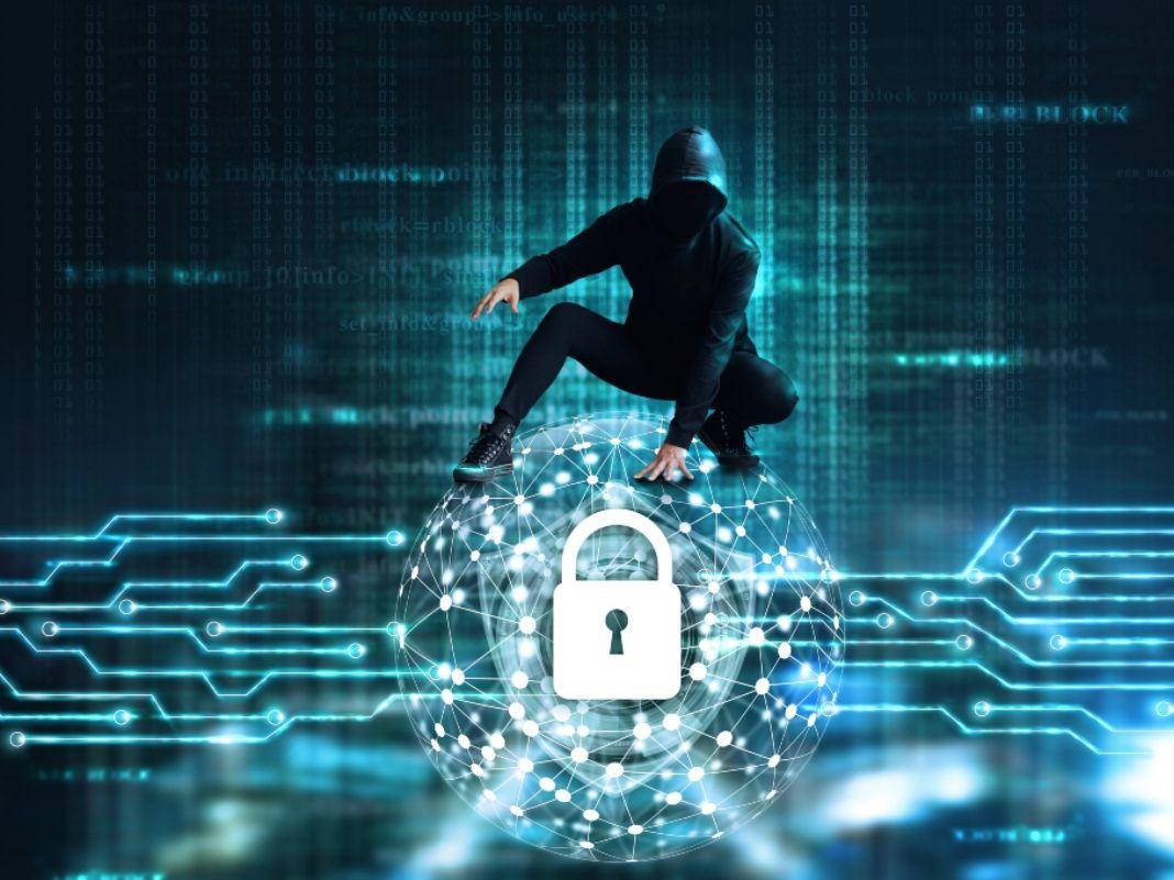 ¿Cuáles son los ciberdelitos a los que somos más vulnerables?