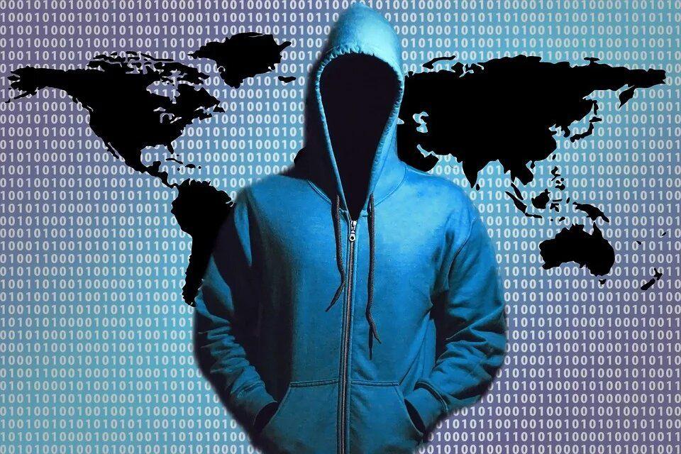El ranking que evalúa la ciberseguridad de 75 países del mundo