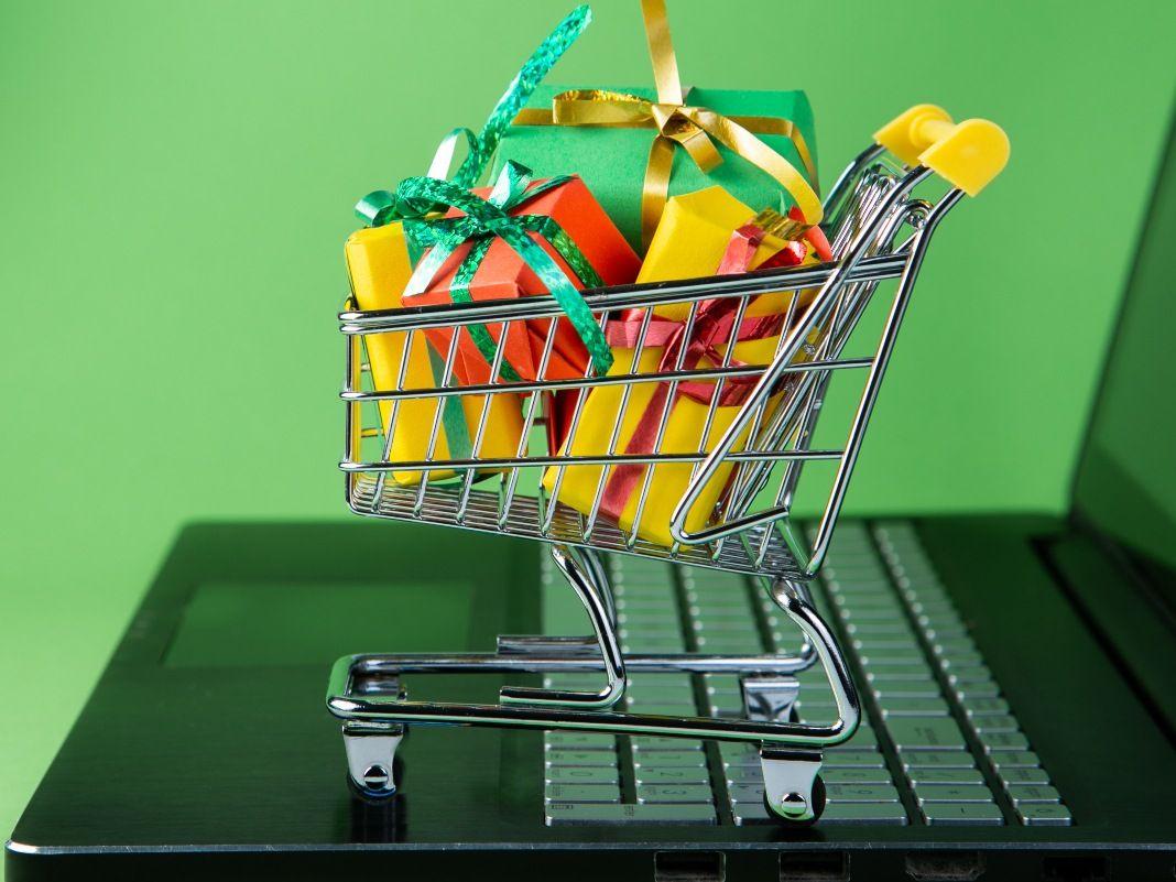 Cinco consejos a tener en cuenta en tus compras por Internet