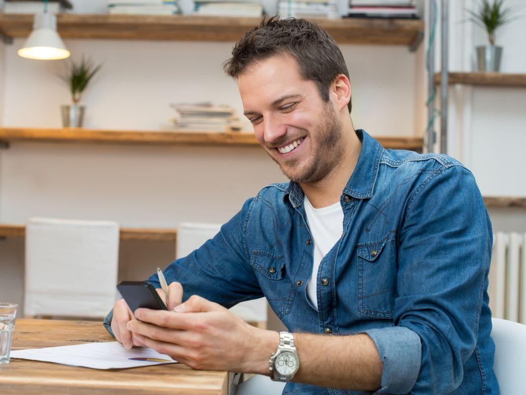 Hiperconectividad: Consejos para no perder la concentración en la era de la distracción