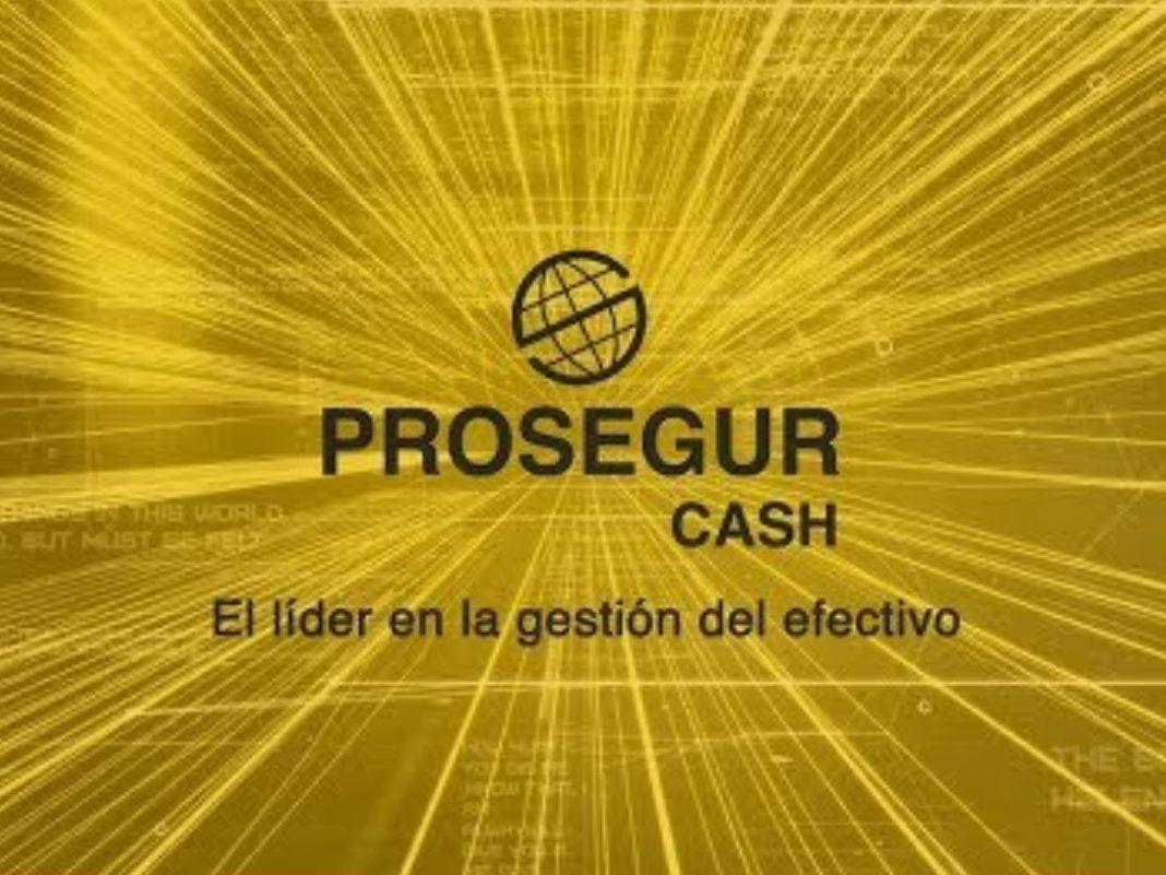 Prosegur Cash anuncia la adquisición de la compañía uruguaya Redpagos