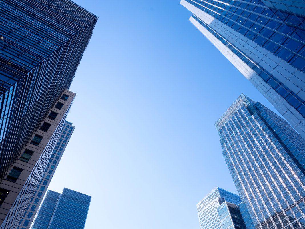 Las empresas-entidades más reputadas de España, según Advice Strategic Consultans