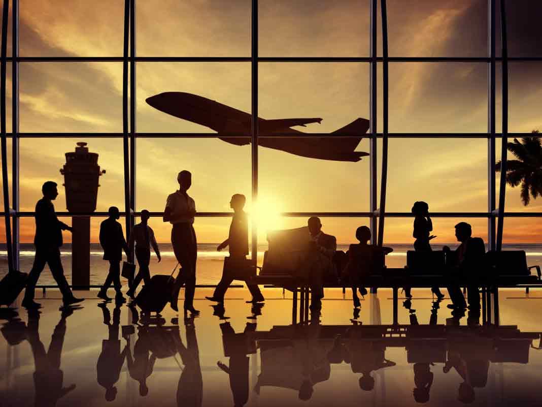 El Aeropuerto de Munich confía en Kaspersky para su ciberseguridad