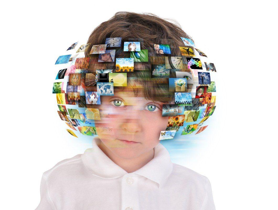 Así podrán controlar los padres lo que pueden ver sus niños en Tik Tok