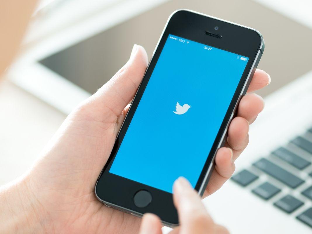 Twitter refuerza los controles de acceso a sus herramientas internas
