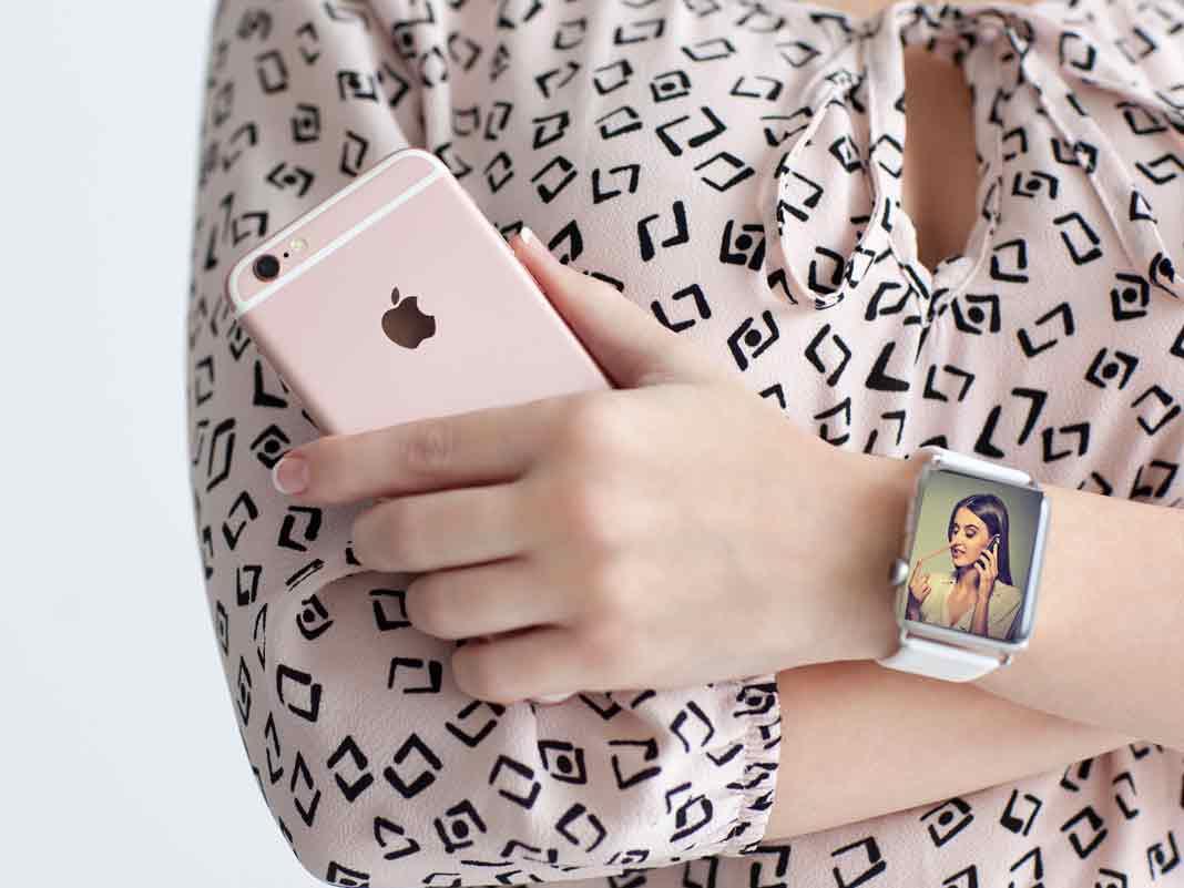 Apple permitirá actualizaciones de seguridad en iPhone y iPad con independencia del sistema operativo