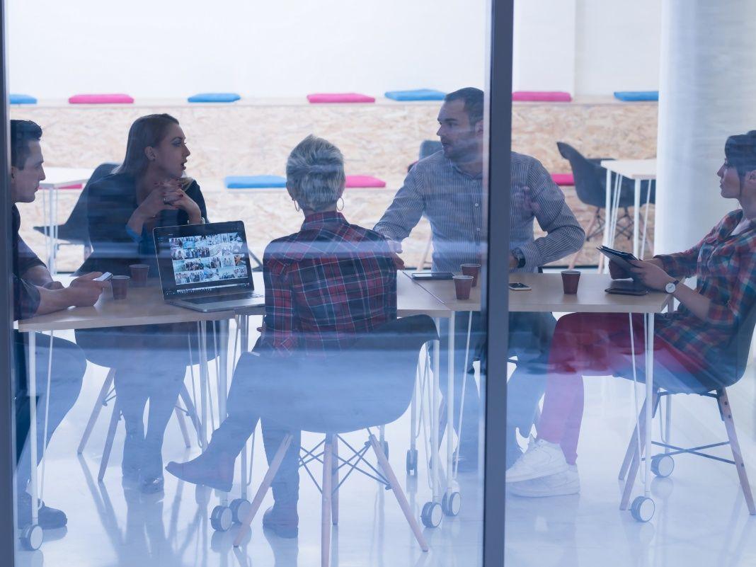 Fortinet anuncia nuevas integraciones con AWS para proteger las cargas de trabajo