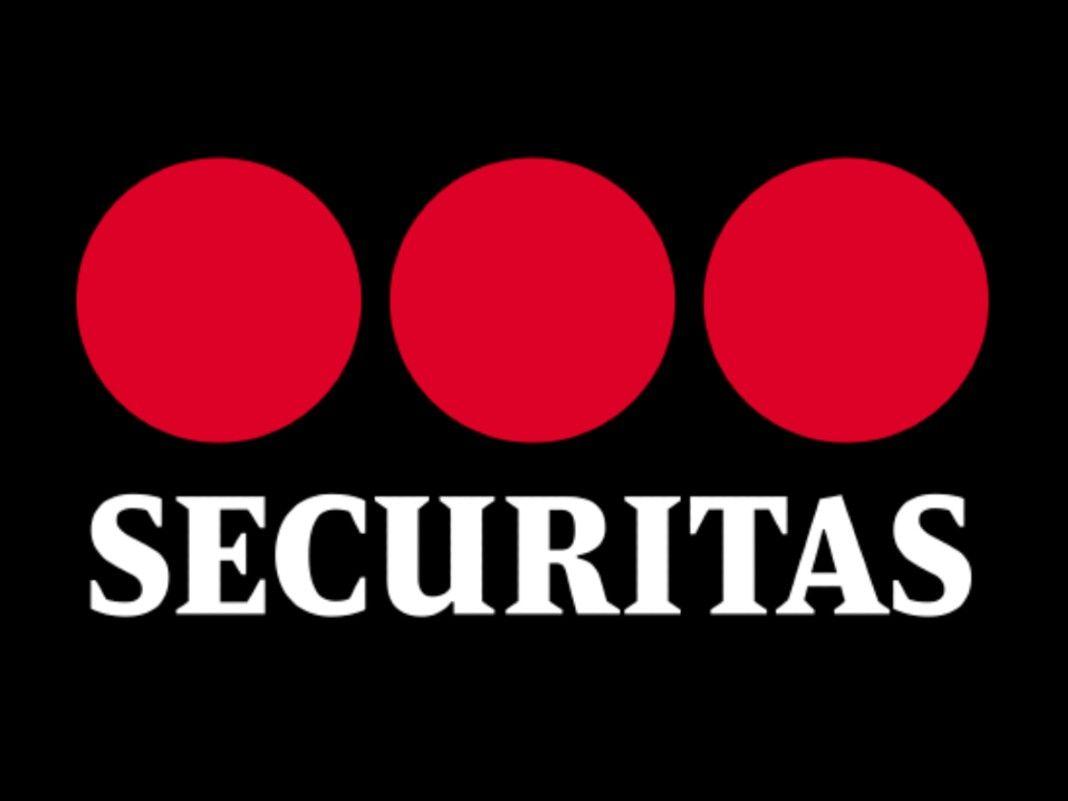 Vodafone se alía con Securitas y entra en el negocio de las alarmas