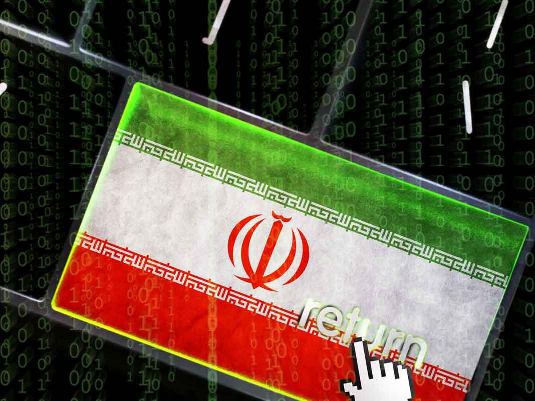 El ciberataque de Israel contra la central nuclear iraní de Natanz volvió a recurrir al gusano Stuxnet