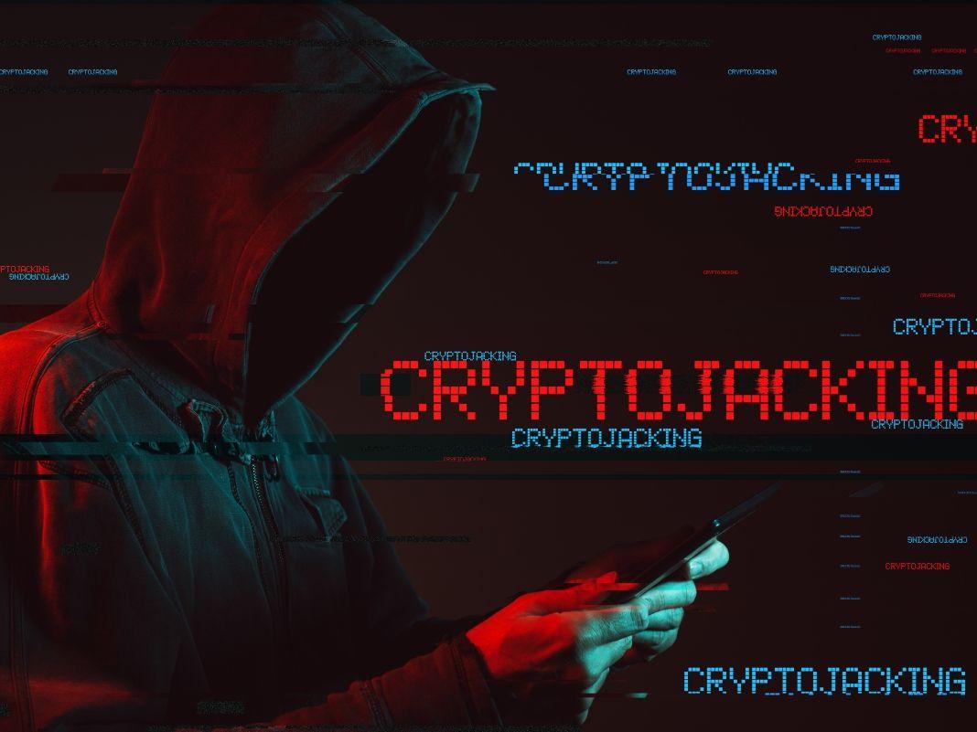 Intel y Microsoft refuerzan la protección de sus clientes contra el cryptojacking