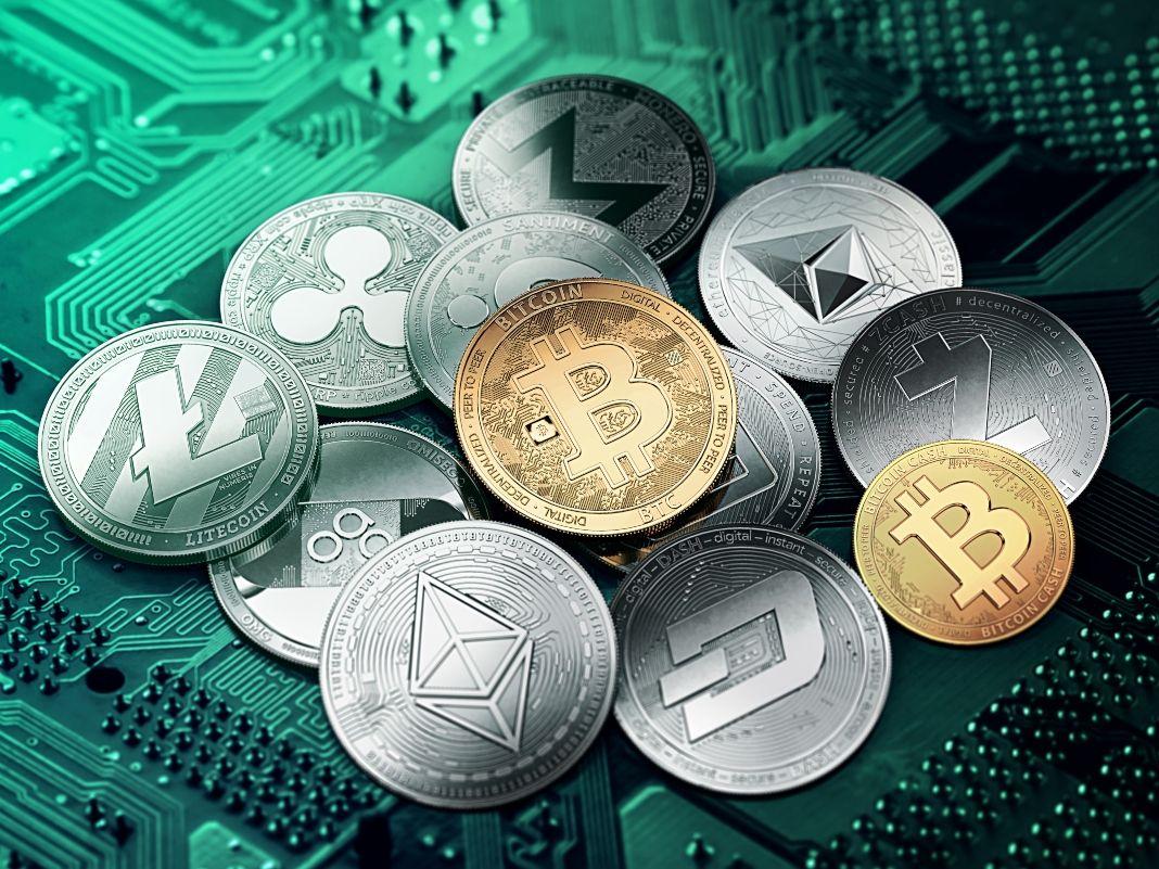 Filtran los datos de un 325.000 usuarios de BuyUcoin, un exchange de criptomonedas