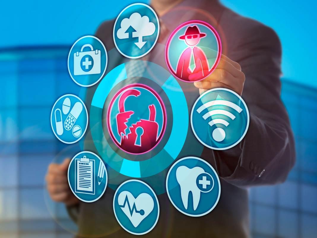 CyberArk explica el funcionamiento de las brechas de seguridad en los protocolos de IoT