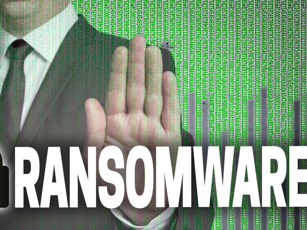 Bitdefender lanza una herramienta gratuita para descifrar el ransomware Fonix