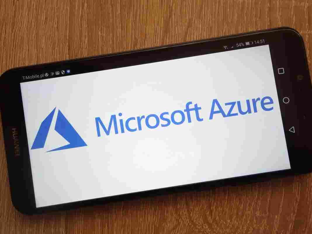 Microsoft mejora sus servicios para desarrollar aplicaciones en la nube