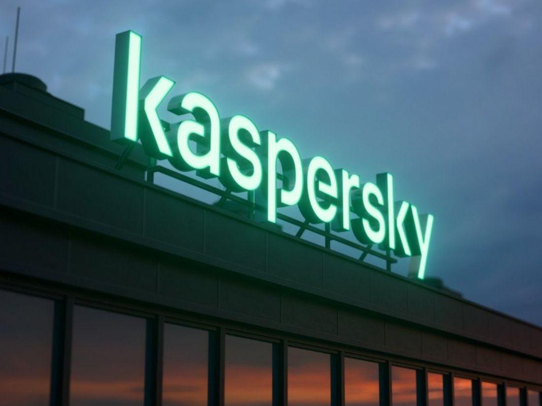 Kaspersky ayuda a una empresa a reducir las pérdidas por fraude en 3,4 millones de dólares