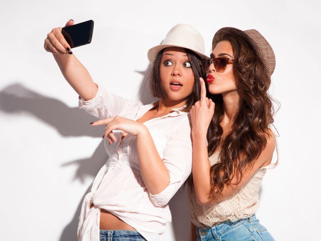 Una filtración revela que Facebook es consciente del efecto dañino de Instagram en las adolescentes