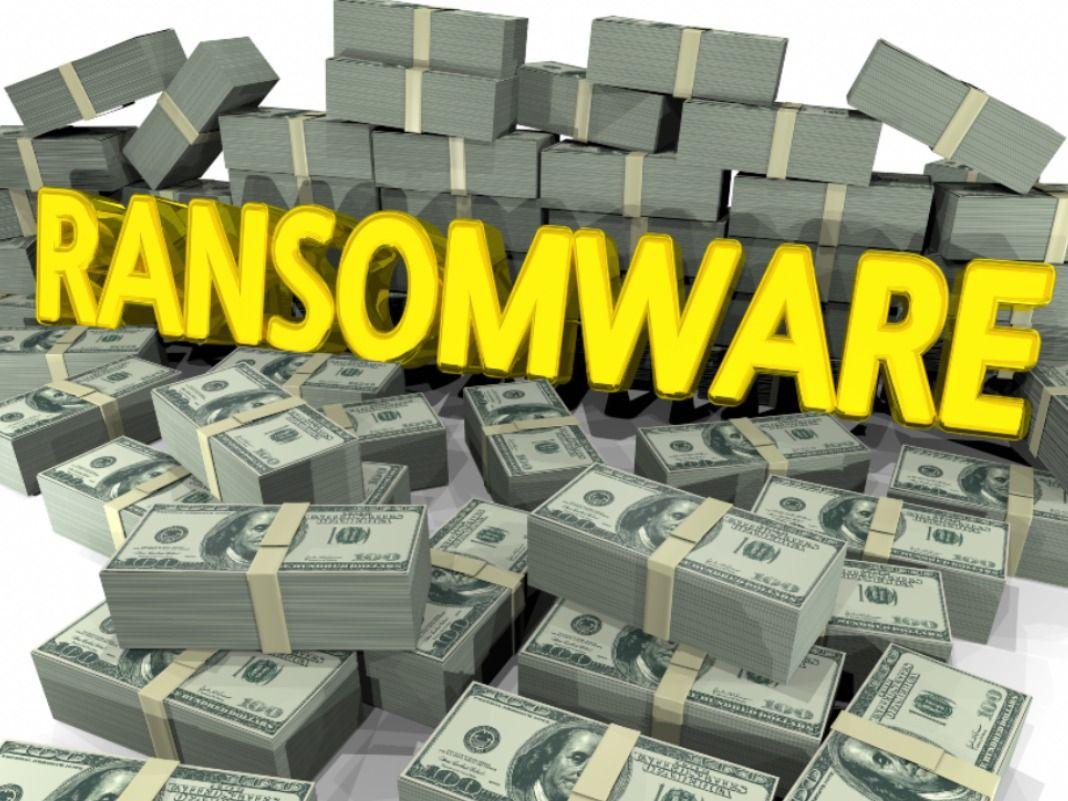 El 32% de las víctimas de ransomware en España pagaron el rescate para recuperar sus datos