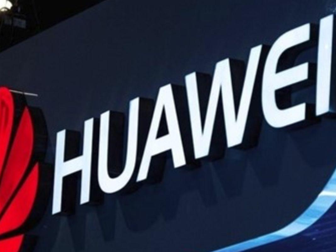 """Huawei España vuelve a apoyar a la Guardia Civil en la celebración de la """"National Cyber League"""""""