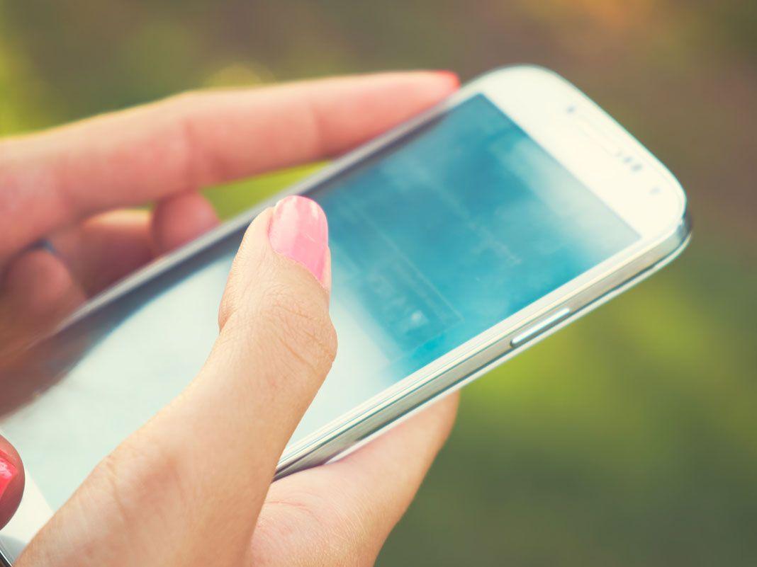 Un error de Android permitió el acceso a los datos de aplicaciones de rastreo de COVID