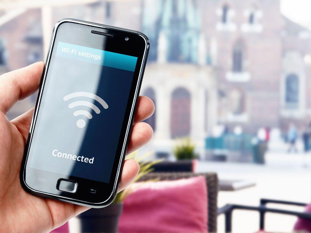 Unas vulnerabilidades descubiertas en los estándares Wi-fi han comprometido cientos de millones de dispositivos desde hace 24 años