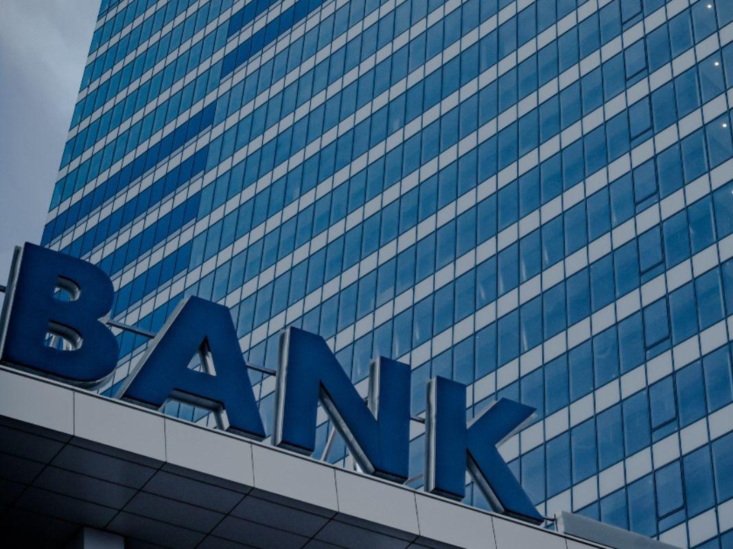 Las tendencias tecnológicas para la banca en 2021: la sucursal del futuro ya está en marcha