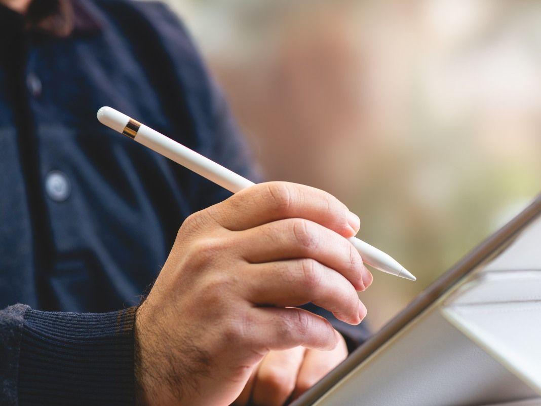 La firma electrónica aumenta su uso y puede brindar una mejor atención médica