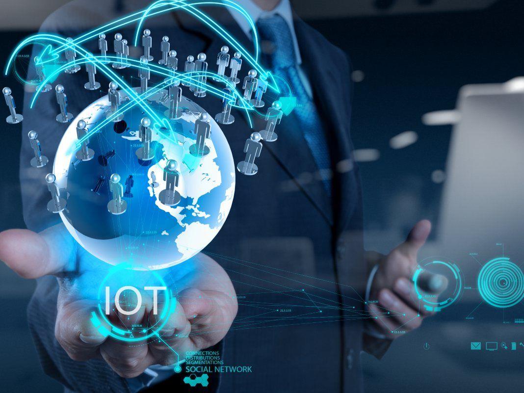 La nueva solución de T-Systems reduce un 25% los costes en el mantenimiento predictivo en la industria