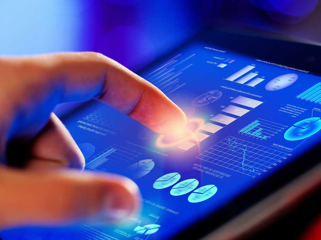 Las telco invirtieron 4.300 millones de dólares en 2020 en reforzar sus infraestructuras de TI y seguridad